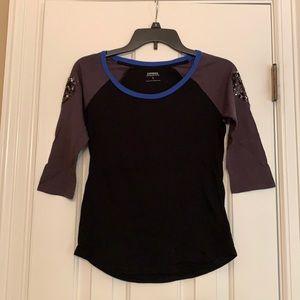 3 Express shirt bundle